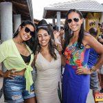 Espaço KA Festas & Eventos é inaugurado em Eunápolis 139