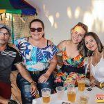 Espaço KA Festas & Eventos é inaugurado em Eunápolis 140