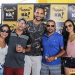 Espaço KA Festas & Eventos é inaugurado em Eunápolis 146