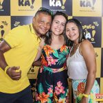 Espaço KA Festas & Eventos é inaugurado em Eunápolis 158