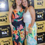 Espaço KA Festas & Eventos é inaugurado em Eunápolis 159