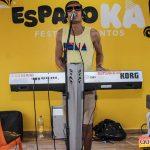 Espaço KA Festas & Eventos é inaugurado em Eunápolis 168