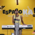 Espaço KA Festas & Eventos é inaugurado em Eunápolis 169