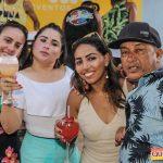 Espaço KA Festas & Eventos é inaugurado em Eunápolis 170