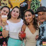 Espaço KA Festas & Eventos é inaugurado em Eunápolis 171