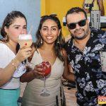 Espaço KA Festas & Eventos é inaugurado em Eunápolis 172