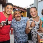 Espaço KA Festas & Eventos é inaugurado em Eunápolis 173