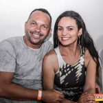 Espaço KA Festas & Eventos é inaugurado em Eunápolis 178