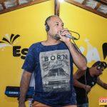 Espaço KA Festas & Eventos é inaugurado em Eunápolis 180