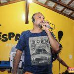 Espaço KA Festas & Eventos é inaugurado em Eunápolis 181