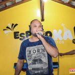 Espaço KA Festas & Eventos é inaugurado em Eunápolis 183