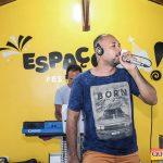 Espaço KA Festas & Eventos é inaugurado em Eunápolis 184