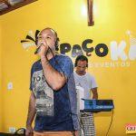 Espaço KA Festas & Eventos é inaugurado em Eunápolis 185