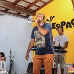 Espaço KA Festas & Eventos é inaugurado em Eunápolis 186