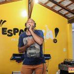 Espaço KA Festas & Eventos é inaugurado em Eunápolis 187