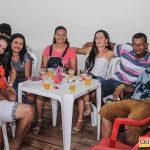 Espaço KA Festas & Eventos é inaugurado em Eunápolis 188