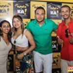 Espaço KA Festas & Eventos é inaugurado em Eunápolis 190