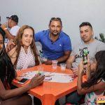 Espaço KA Festas & Eventos é inaugurado em Eunápolis 195
