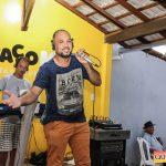 Espaço KA Festas & Eventos é inaugurado em Eunápolis 197