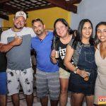 Espaço KA Festas & Eventos é inaugurado em Eunápolis 200