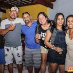 Espaço KA Festas & Eventos é inaugurado em Eunápolis 201