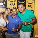 Espaço KA Festas & Eventos é inaugurado em Eunápolis 206