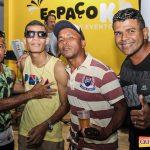 Espaço KA Festas & Eventos é inaugurado em Eunápolis 209
