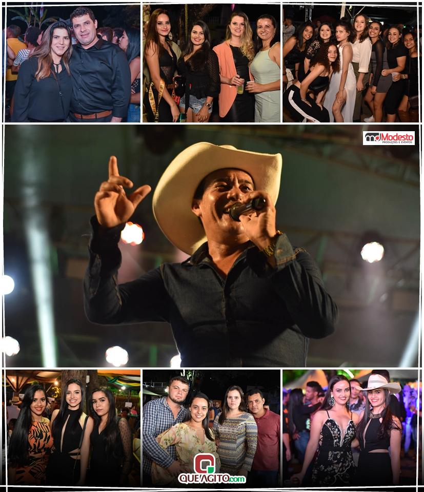 Paula Fernandes surpreende público em show realizado no 32º Festival da Banana em São Geraldo da Piedade-MG 3