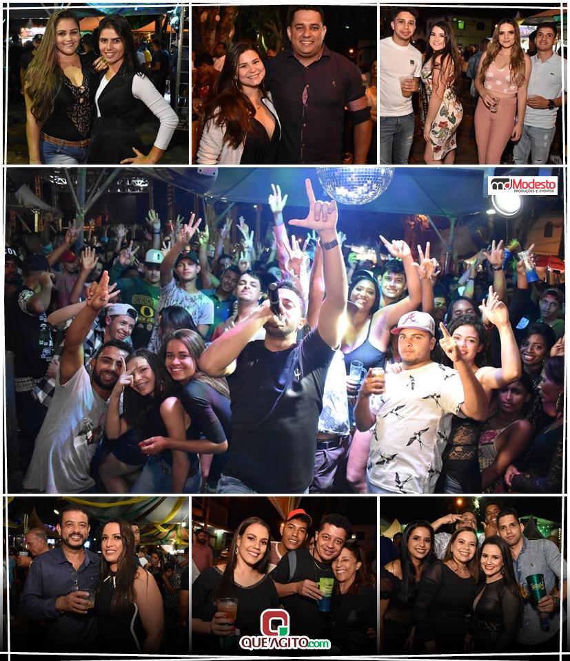 Paula Fernandes surpreende público em show realizado no 32º Festival da Banana em São Geraldo da Piedade-MG 4