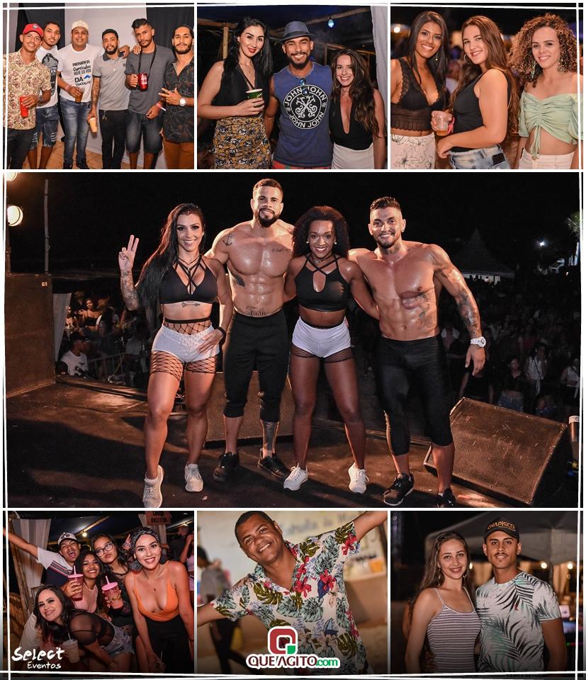 Porto Seguro: Sabadão do Oi, Fake foi simplesmente fantástico 2