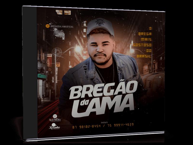 Baixe novo CD Bregão da Lama 2019 35