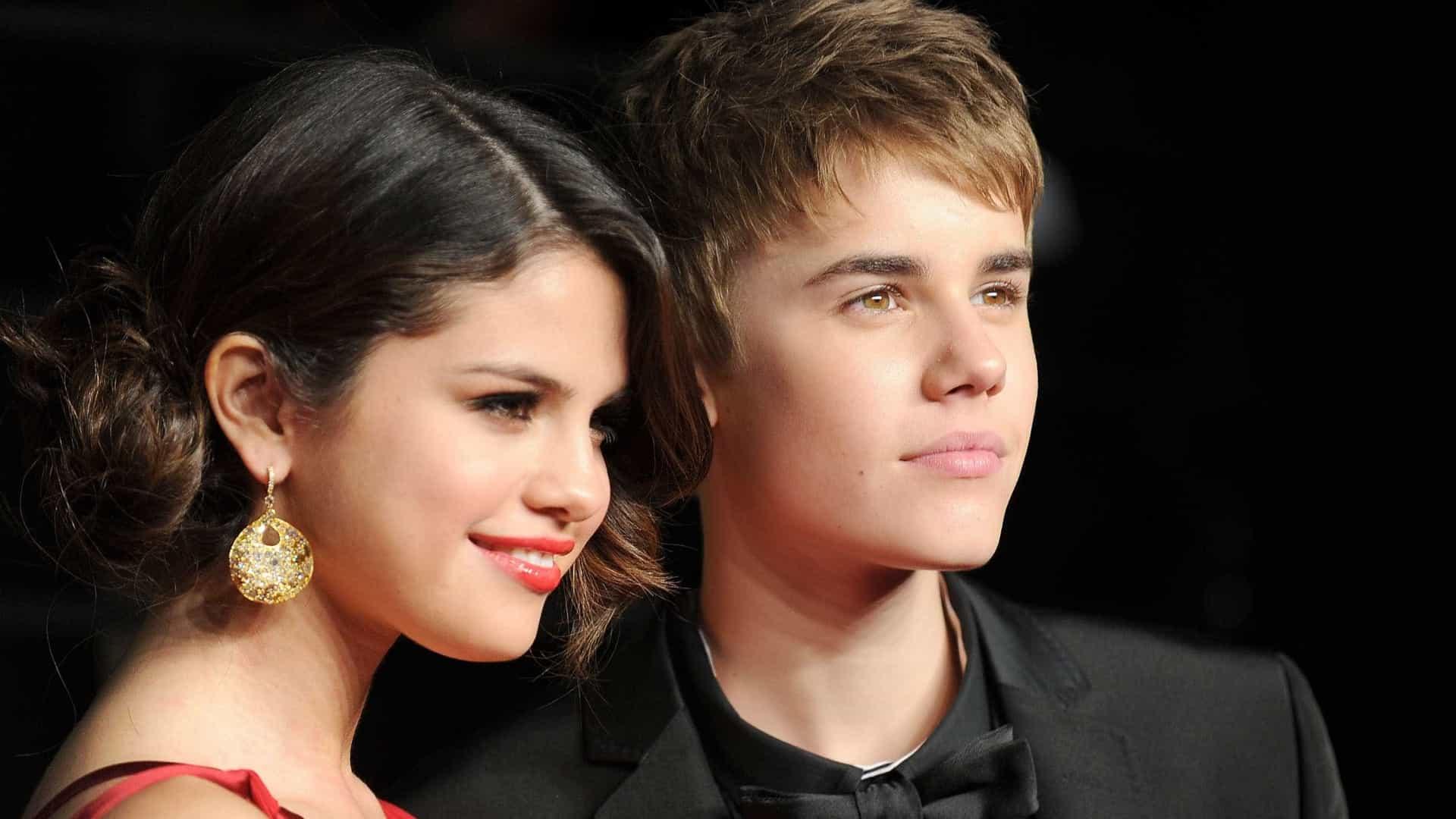 Selena Gomez lança música e fãs dizem que inspiração foi Justin Bieber 41