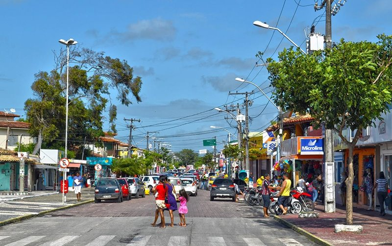 Porto Seguro: Prefeitura recua e zona azul passará a ser de R$ 2 a hora 1