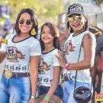 Itabuna: 12ª edição da Marcha da Amizade foi espetacular 13