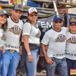 Itabuna: 12ª edição da Marcha da Amizade foi espetacular 17