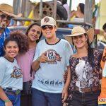 Itabuna: 12ª edição da Marcha da Amizade foi espetacular 25