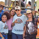 Itabuna: 12ª edição da Marcha da Amizade foi espetacular 26