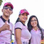 Itabuna: 12ª edição da Marcha da Amizade foi espetacular 29