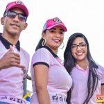 Itabuna: 12ª edição da Marcha da Amizade foi espetacular 30