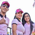 Itabuna: 12ª edição da Marcha da Amizade foi espetacular 31