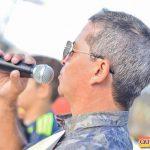 Itabuna: 12ª edição da Marcha da Amizade foi espetacular 58