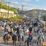 Itabuna: 12ª edição da Marcha da Amizade foi espetacular 66