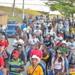 Itabuna: 12ª edição da Marcha da Amizade foi espetacular 67
