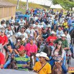 Itabuna: 12ª edição da Marcha da Amizade foi espetacular 68