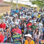 Itabuna: 12ª edição da Marcha da Amizade foi espetacular 69