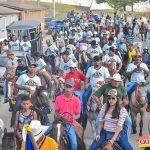 Itabuna: 12ª edição da Marcha da Amizade foi espetacular 70