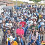 Itabuna: 12ª edição da Marcha da Amizade foi espetacular 71