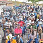 Itabuna: 12ª edição da Marcha da Amizade foi espetacular 72