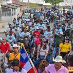 Itabuna: 12ª edição da Marcha da Amizade foi espetacular 73