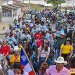 Itabuna: 12ª edição da Marcha da Amizade foi espetacular 74